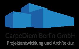 CarpeDiem Berlin GmbH