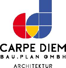 CarpeDiem Bau.Plan GmbH